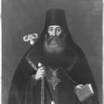 Архимадрит Зосима (Валькевич)