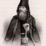 Parfeniy-kievskiy