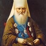 Platon-Goloseevo