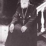 Алексий-Голосеевский