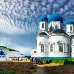 Pravoslavnie-kursi