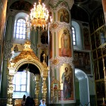 Православное-богослужение