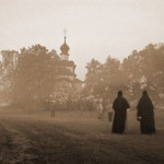 Православие-фото