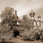 Foto-o-pravoslavii