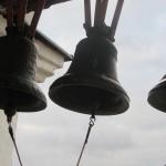 Kolokolniya-zvon