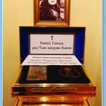 postcard_Alipia_final_obor_2012