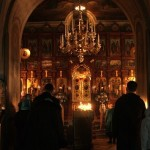 pravoslavnaya-liturgiya