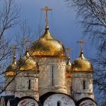 russkii-pravoslavnii-hram