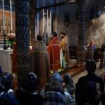 tri-china-Liturgii
