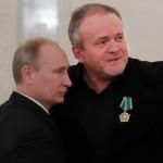 Karamazov-Putin