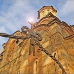 pravoslavniy-hram