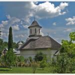Церковно-славянский