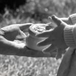 molitvennoe-pravilo