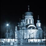 pravoslavnoe-imya