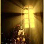 Hristianskaya-gizn