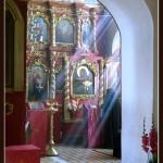 ikonostas