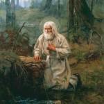 serafim-sarovsky