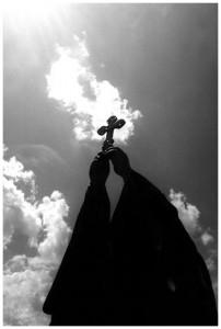 sovershenniy-hristianin