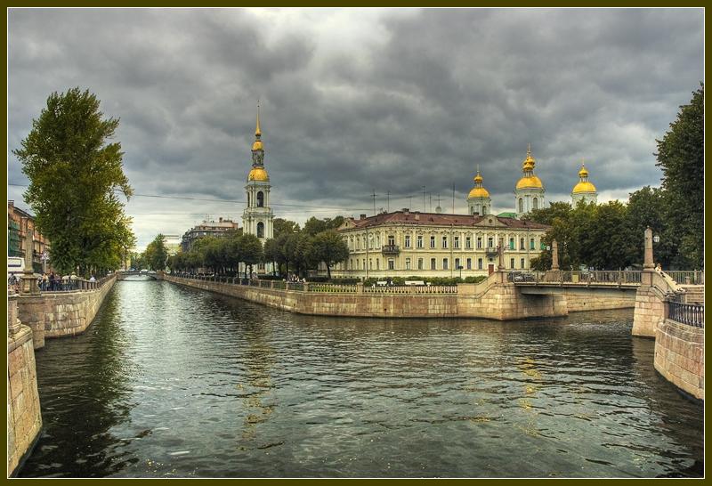 http://goloseevo.com.ua/wp-content/uploads/2013/02/stagavshaya-lyubov.jpg