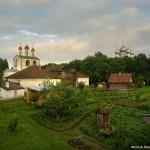 Surogskiy-Antoniy