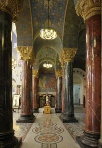 dolgni-bit-hramom