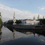kak-borotsya
