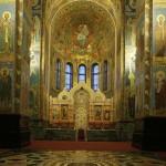uchitsya-neprestannoy-molitve