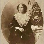 Chavchavadze1857