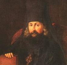 St_Ignatiy_portret_2