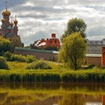 goloseevskaya_pustin