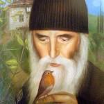 paisiy_svyatogorec2