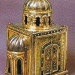iak-pers-relic