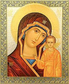 kzanskoy-ikoni