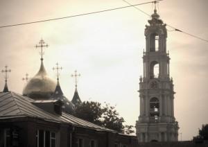 2005j.pg